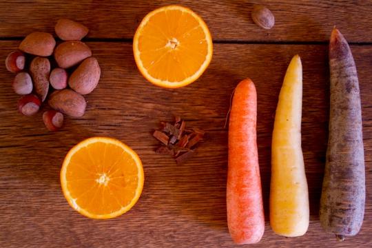 Carrot_Cake7