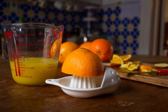 orange_bay_jelly3