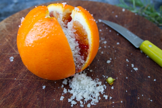 Oranges_Lemons6