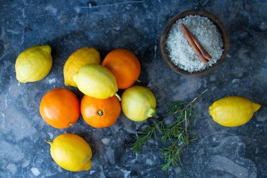 Oranges_Lemons8