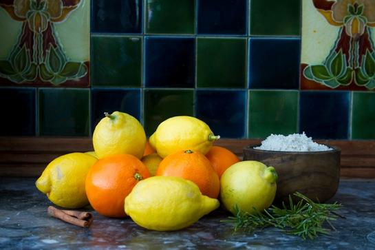 Oranges_Lemons9